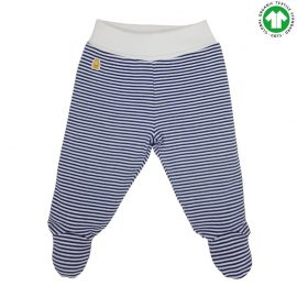 Footed trousers-min