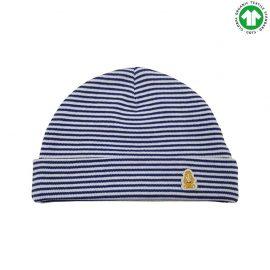 Hat – Stripes-min